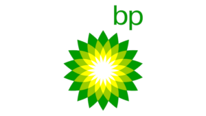 BP - abstract logo examples