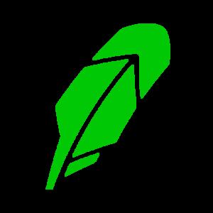 Robinhood logo