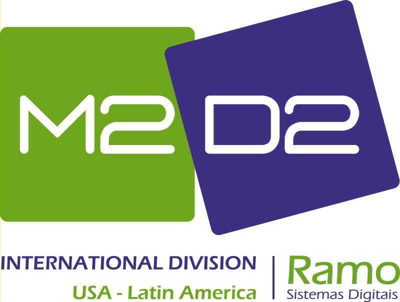 M2-D2 LLC