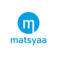 Matsyaa Infotech Logo