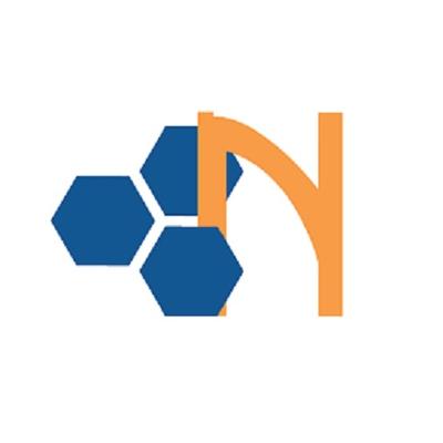 Ntiva, Inc. Logo