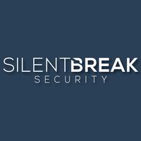 Silent Break Security Logo