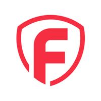 Fortifier Logo
