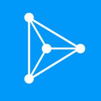 Appsilon Data Science Logo