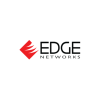 Edge Networks Logo
