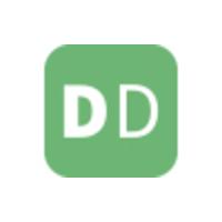 Docklin Digital