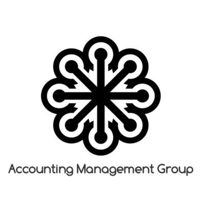 Accounting Management Group