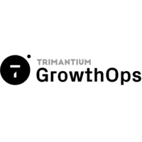 Trimantium GrowthOps (formerly 3wks) Logo