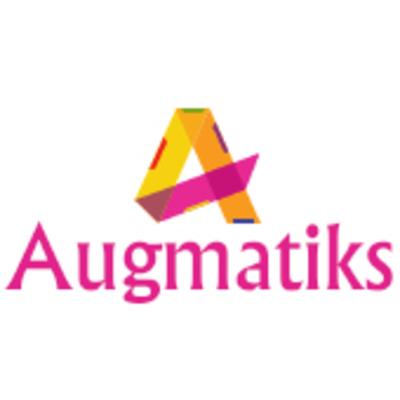 Augmatiks Logo
