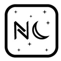 Nightcoders Logo