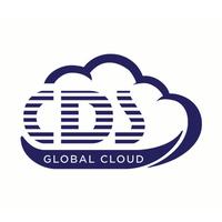 CDS Global Cloud