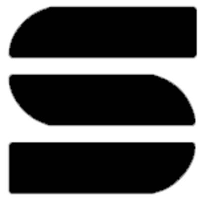 SoftSeq Logo