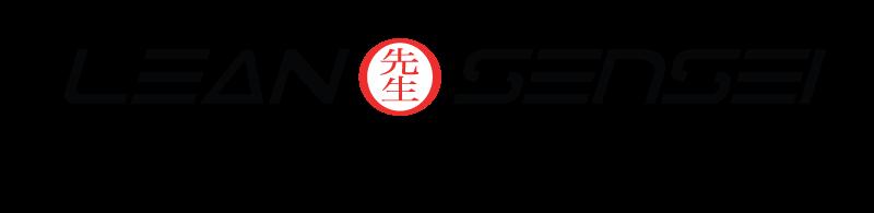 Lean Sensei International Logo