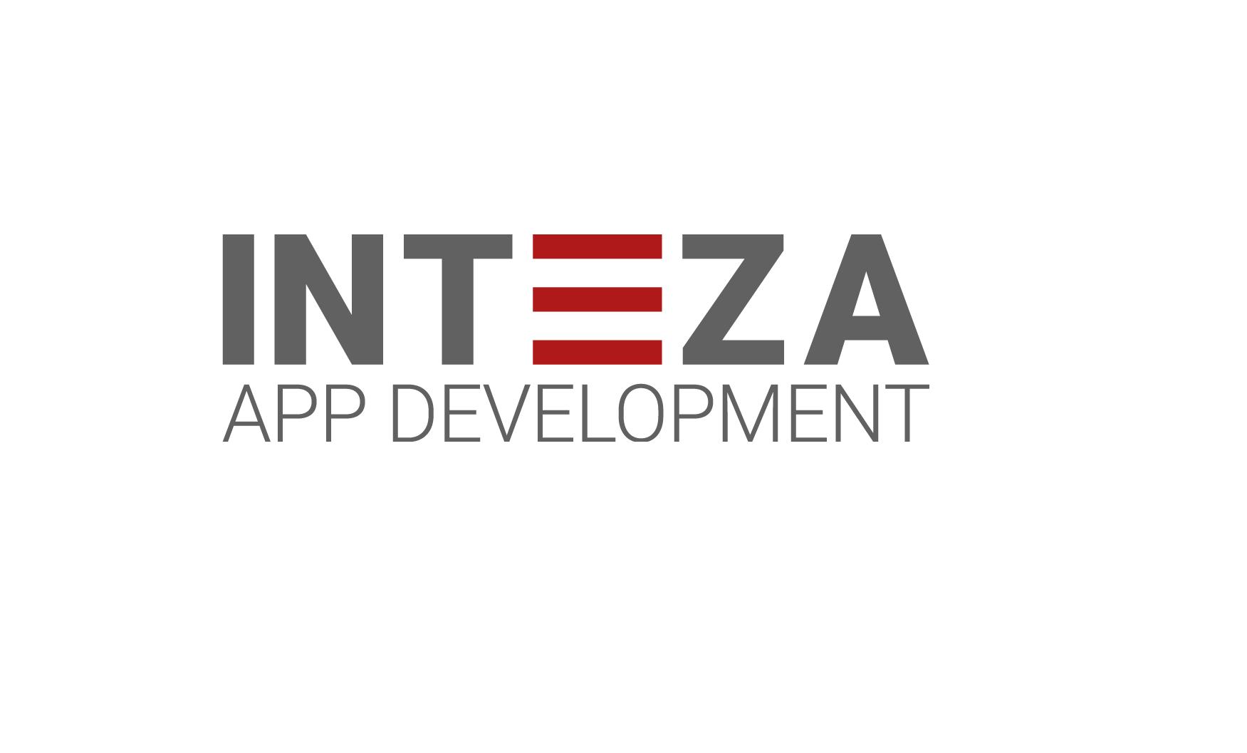 Inteza Apps