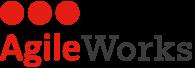 AgileWorks Logo