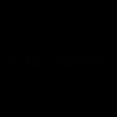 divante Logo