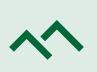 Collserola Logo