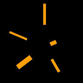 NRGSoft Logo