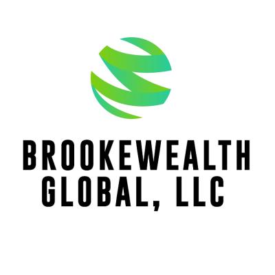 BrookeWealth Global, LLC Logo