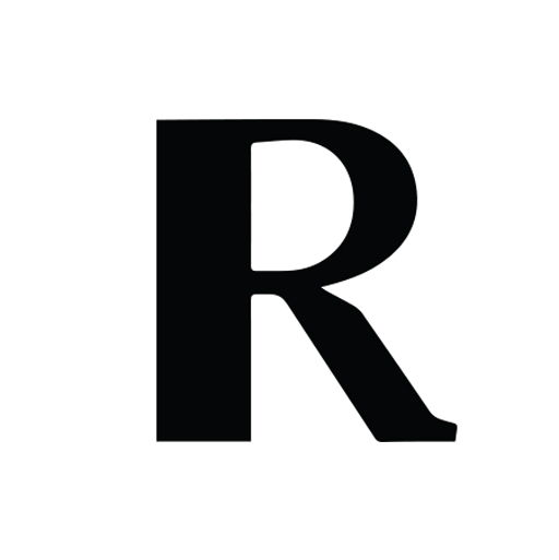 Retail Reinvented Logo