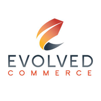Evolved Commerce Logo