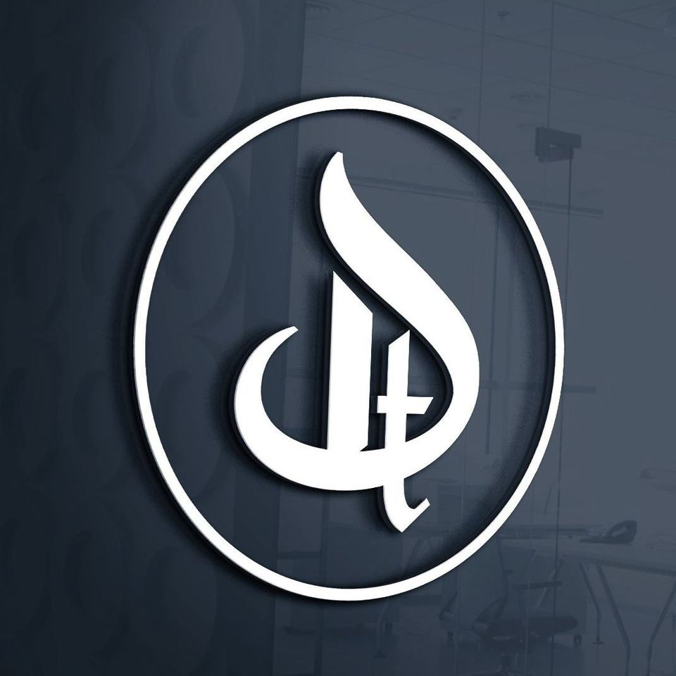 Digital Tech Logo