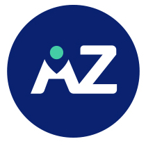 AZ Citation Services Logo