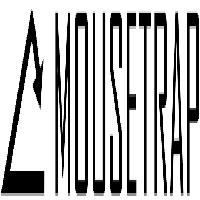 Media Mousetrap Logo