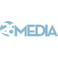 28 Media Logo