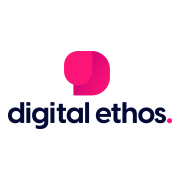 Digital Ethos Ltd Logo