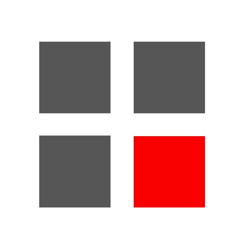 SEO Durban Logo