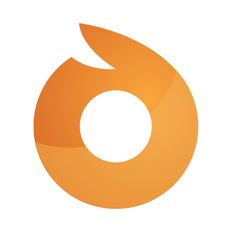 Milo Solutions Logo