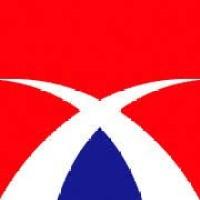 Aspire IT Services Partner Logo