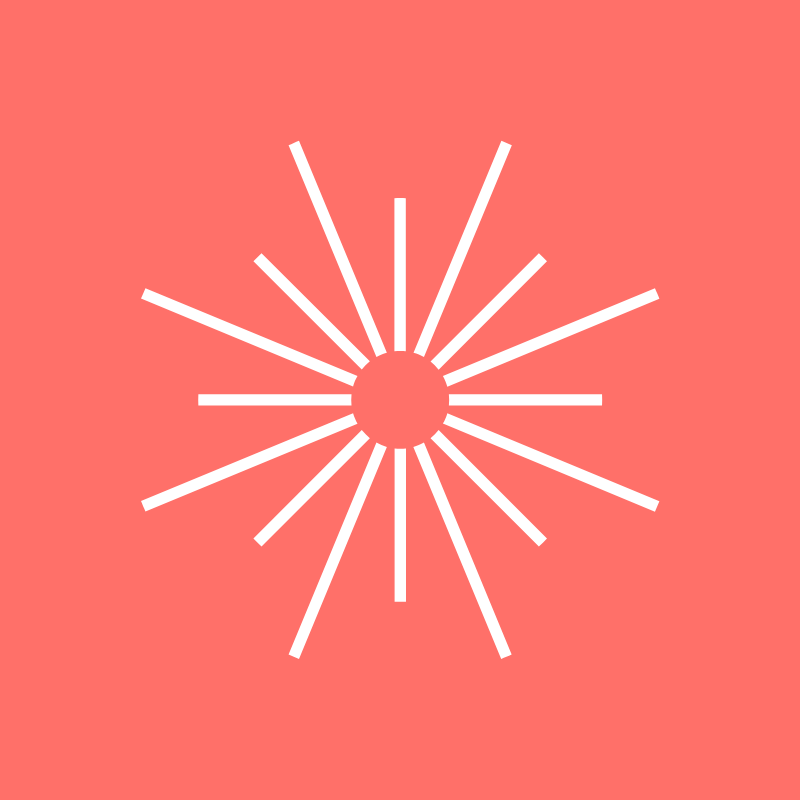 Flint.tech Logo