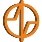 Augurs Technologies Pvt. Ltd. Logo