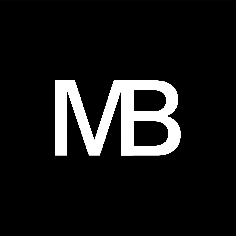 MatisBranding Logo
