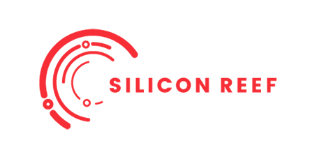Silicon Reef Logo