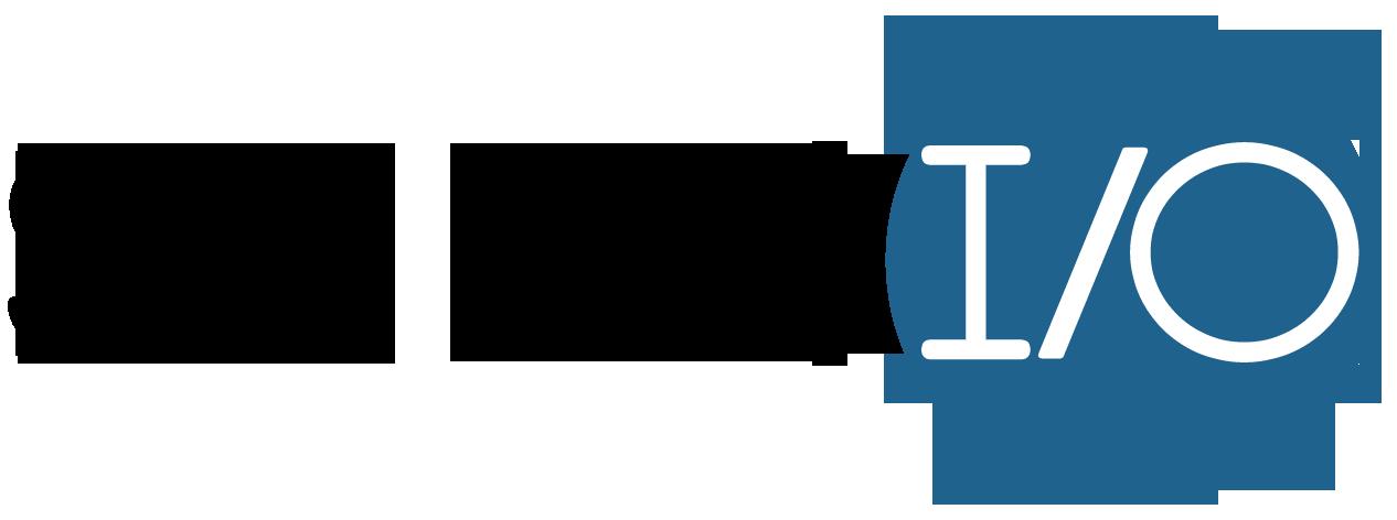 Snapio Pty Ltd Logo