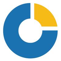 ClosedLoop.ai Logo