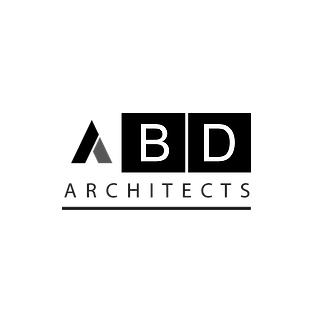 ABD Architects Logo