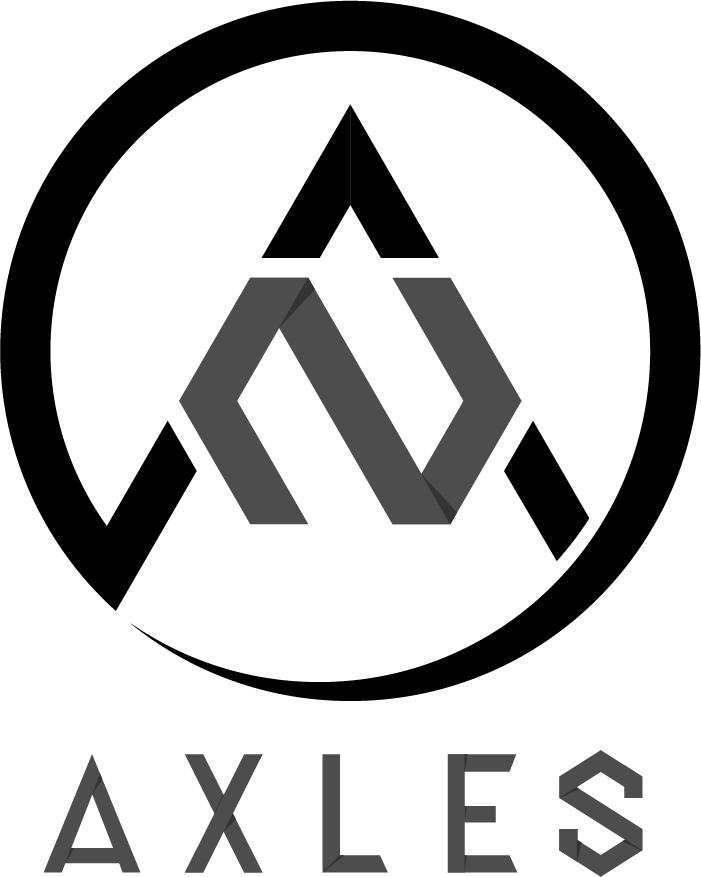 Axles Logo