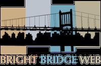 Bright Bridge Web Logo