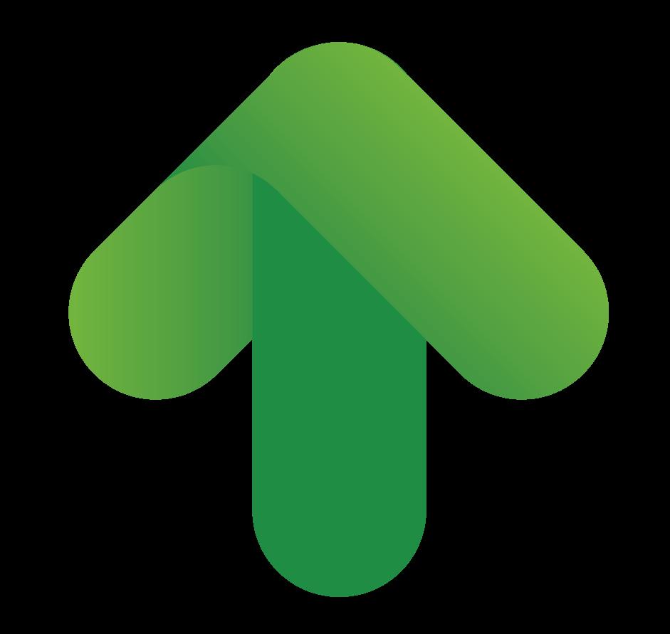 Thooja Logo