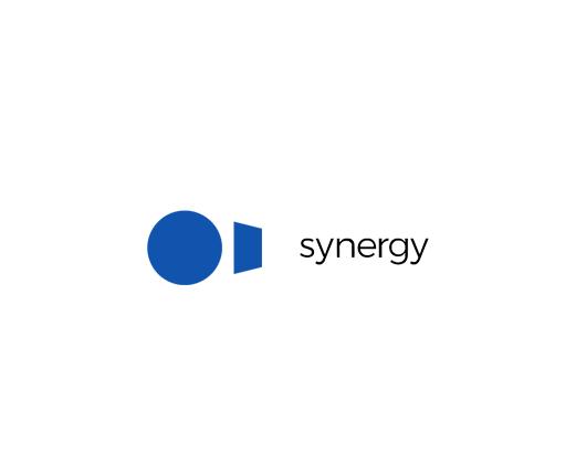 01Synergy Logo
