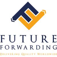Future Forwarding Company Logo