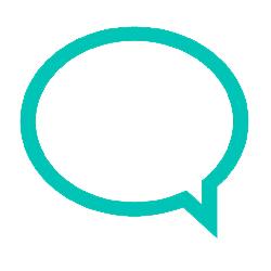 Helpware Logo