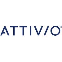 Attivio Logo