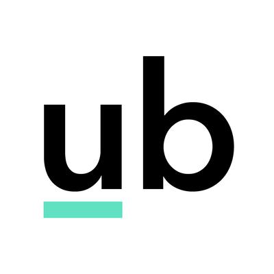 Unbankd Logo