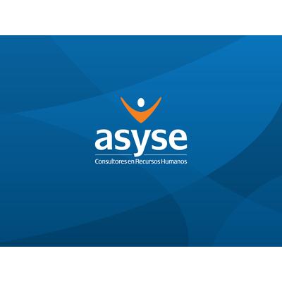 Asyse Consultores en Recursos Humanos Logo