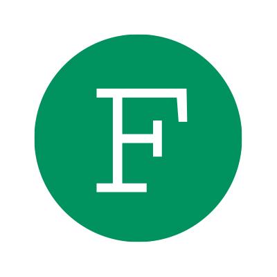 Falls Digital Logo